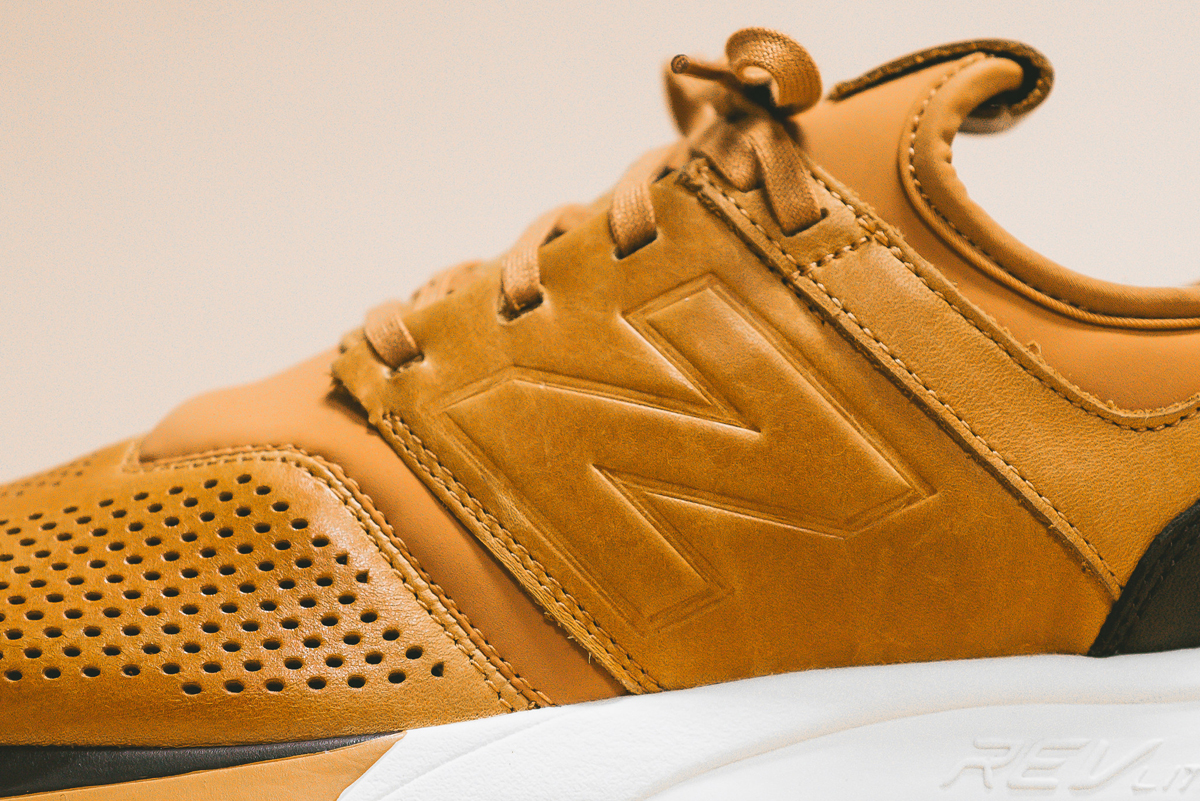 new-balance-mrl247be-pack-04