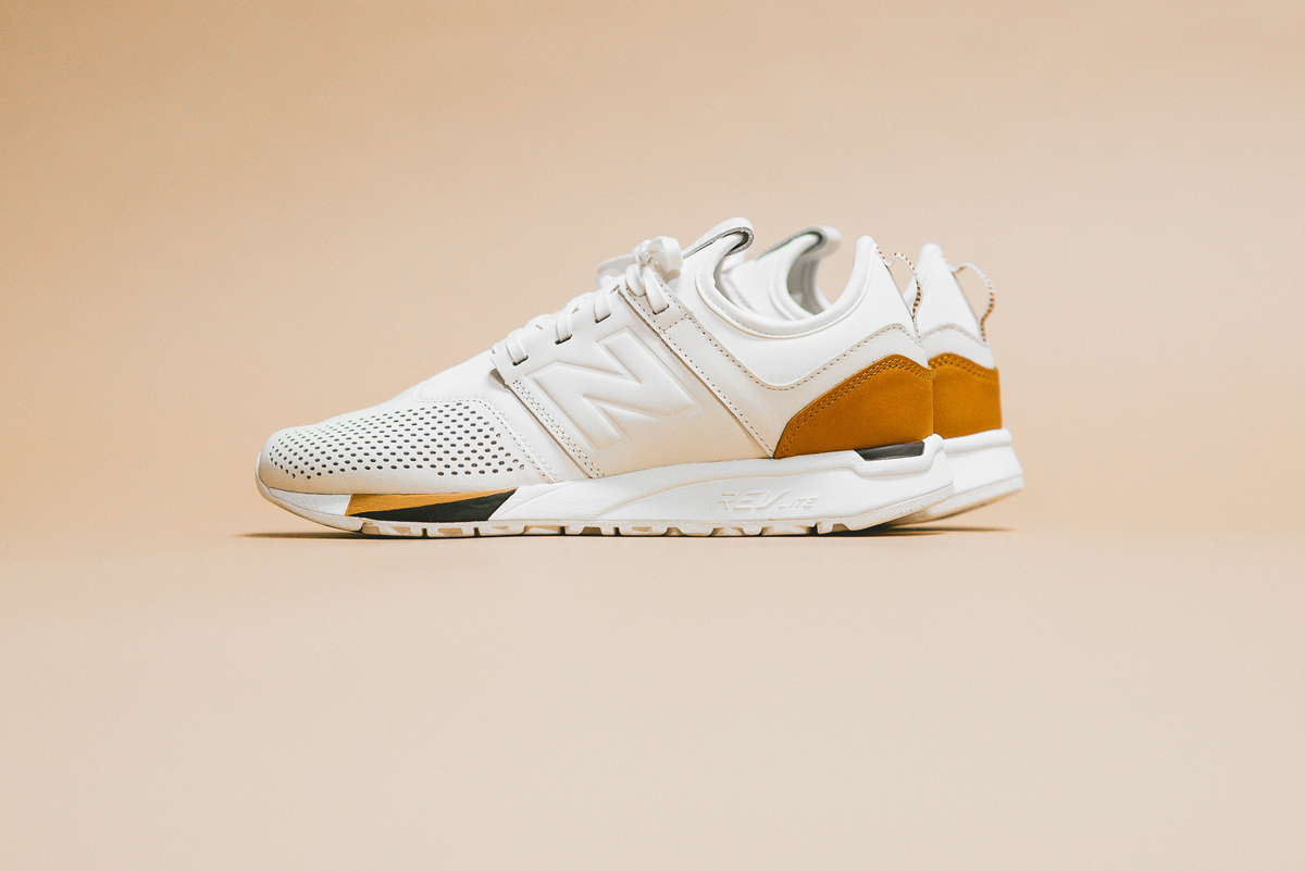 new-balance-mrl247be-pack-07