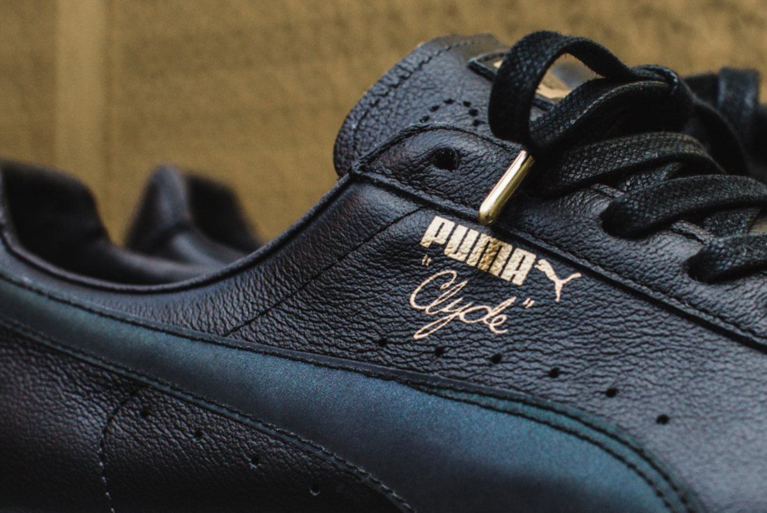 PUMA-CLYDE-CHINESE-NEW-YEAR-3