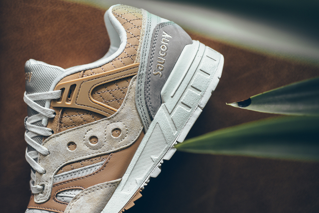 Saucony Grid SD Quilted-01