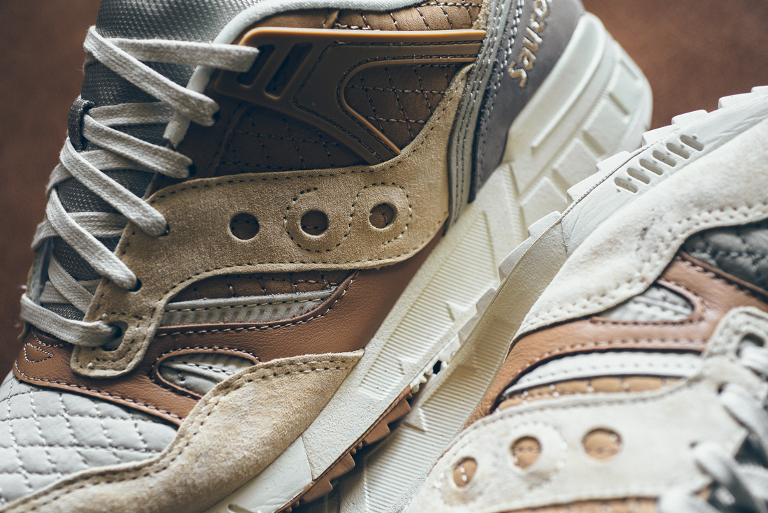 Saucony Grid SD Quilted-02