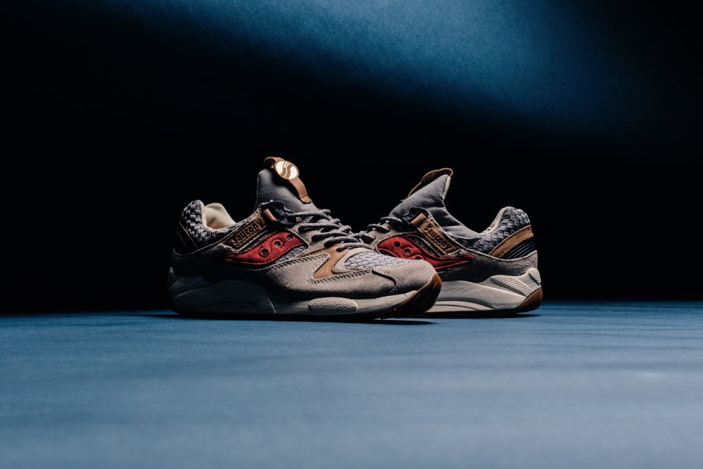 saucony_grid_9000_liberty_pack_-_feature_-_lv-7363_1024x1024