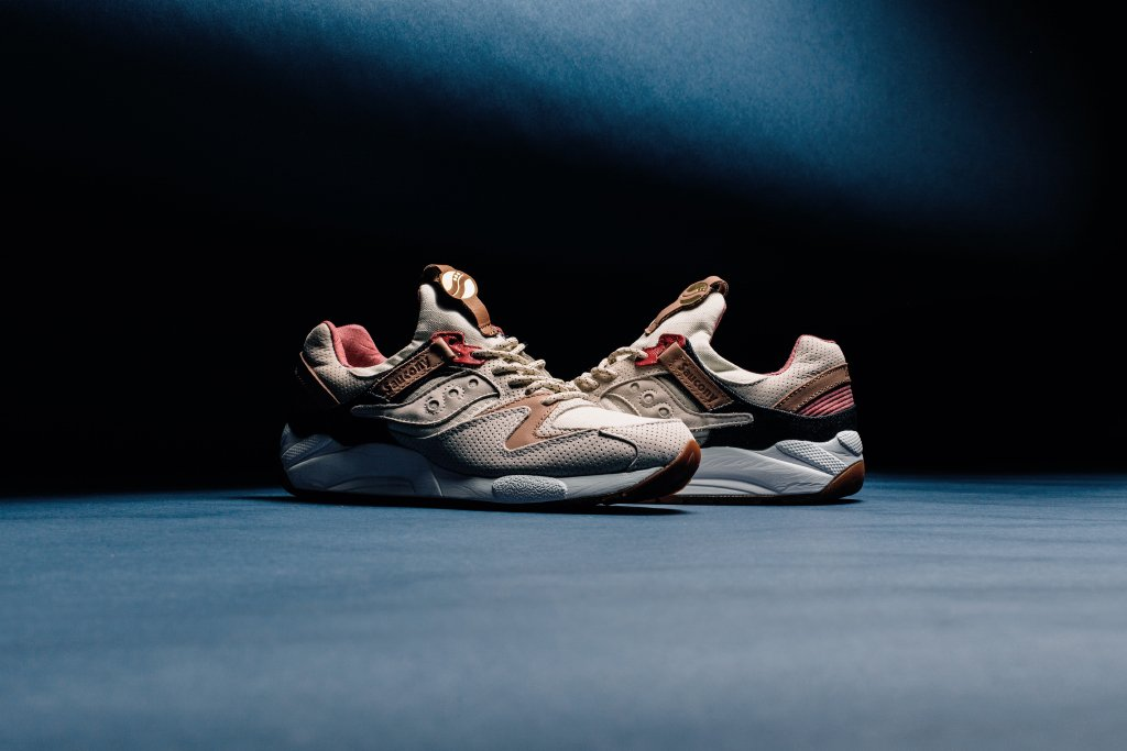 saucony_grid_9000_liberty_pack_-_feature_-_lv-7366_1024x1024