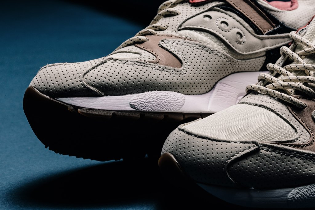 saucony_grid_9000_liberty_pack_-_feature_-_lv-7370_1024x1024