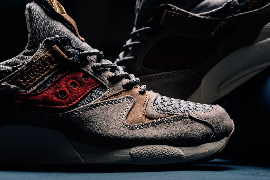 saucony_grid_9000_liberty_pack_-_feature_-_lv-7376_1024x1024