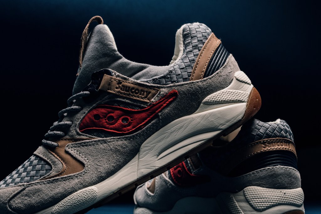 saucony_grid_9000_liberty_pack_-_feature_-_lv-7388_1024x1024