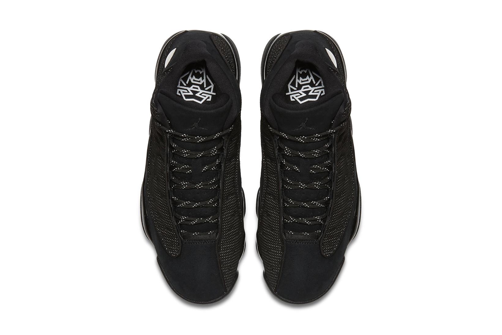 air-jordan-13-black-cat-official-3