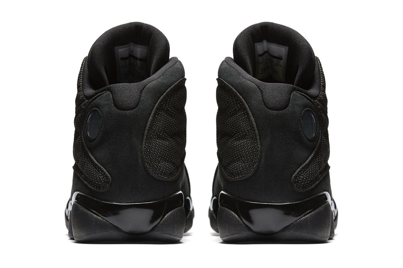 air-jordan-13-black-cat-official-4