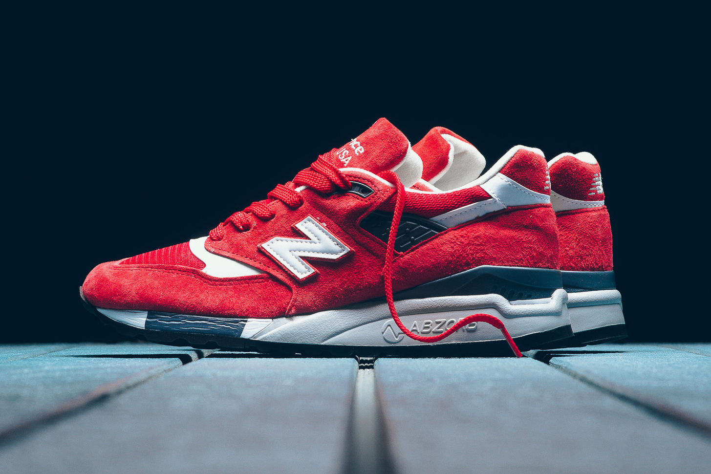new-balance-998-m998cbu-m998crd-red-blue-white-sneaker-politics-1