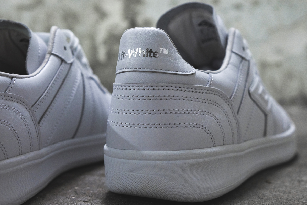 off-white umbro-03