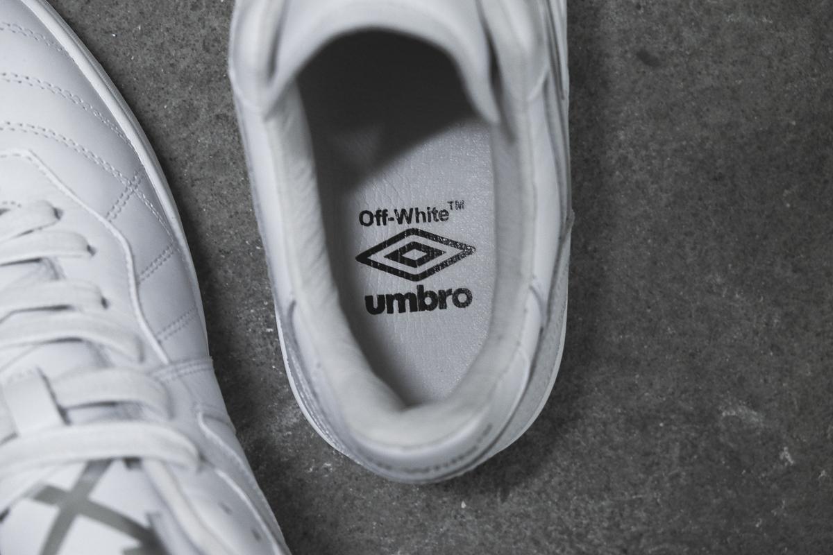 off-white umbro-04