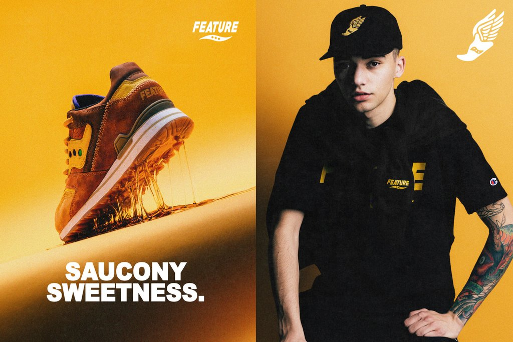 2-Feature-Saucony-Courageous-Belgian-Waffle-790711_1024x1024