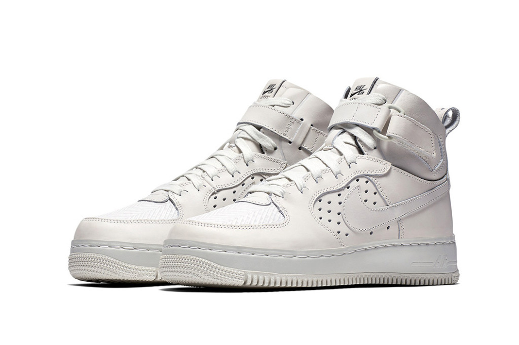 Nike Air Force 1 craft-01