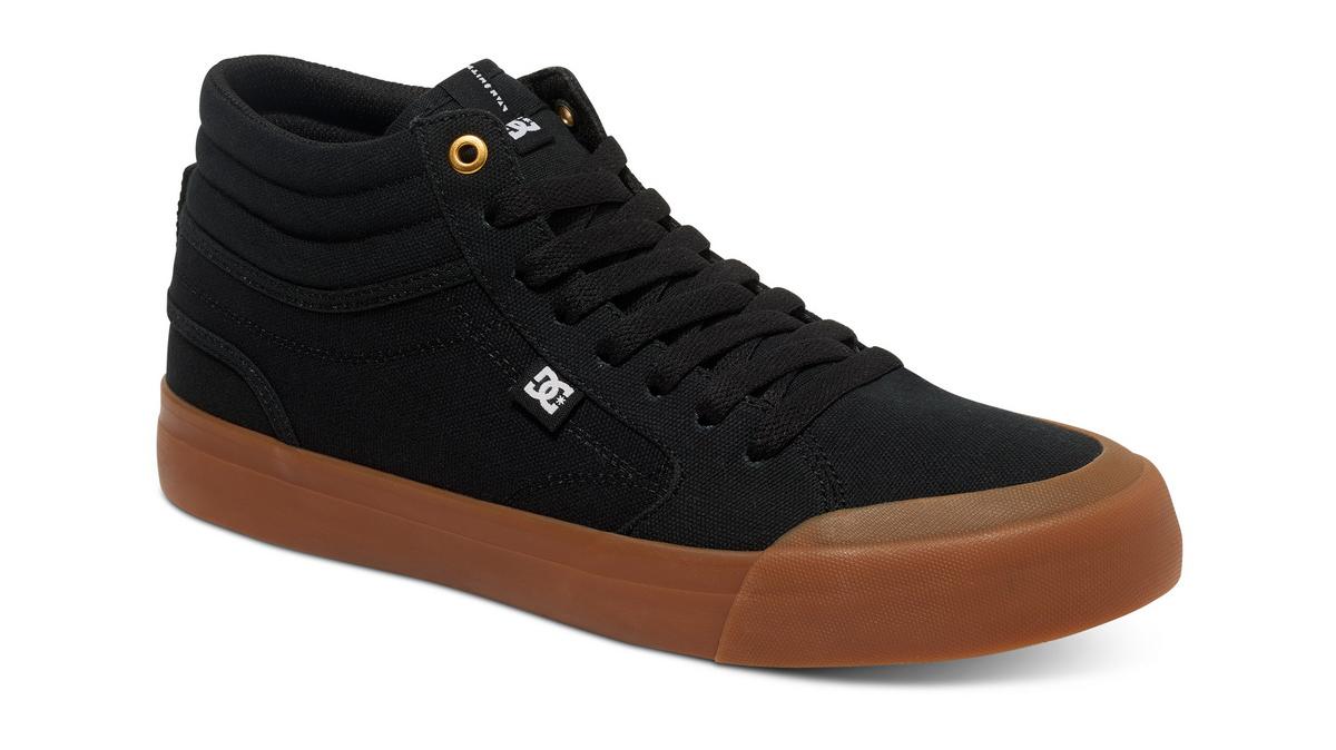 dc shoes evan smith-01