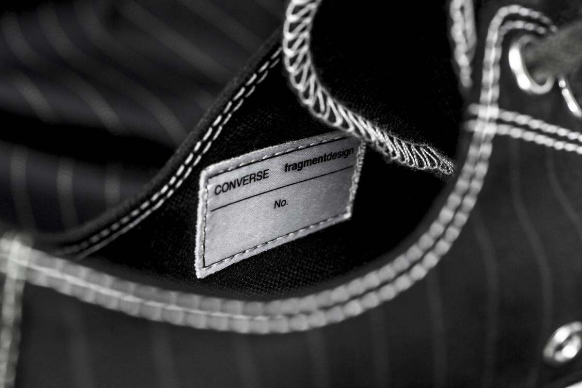 fragment design x Converse -05