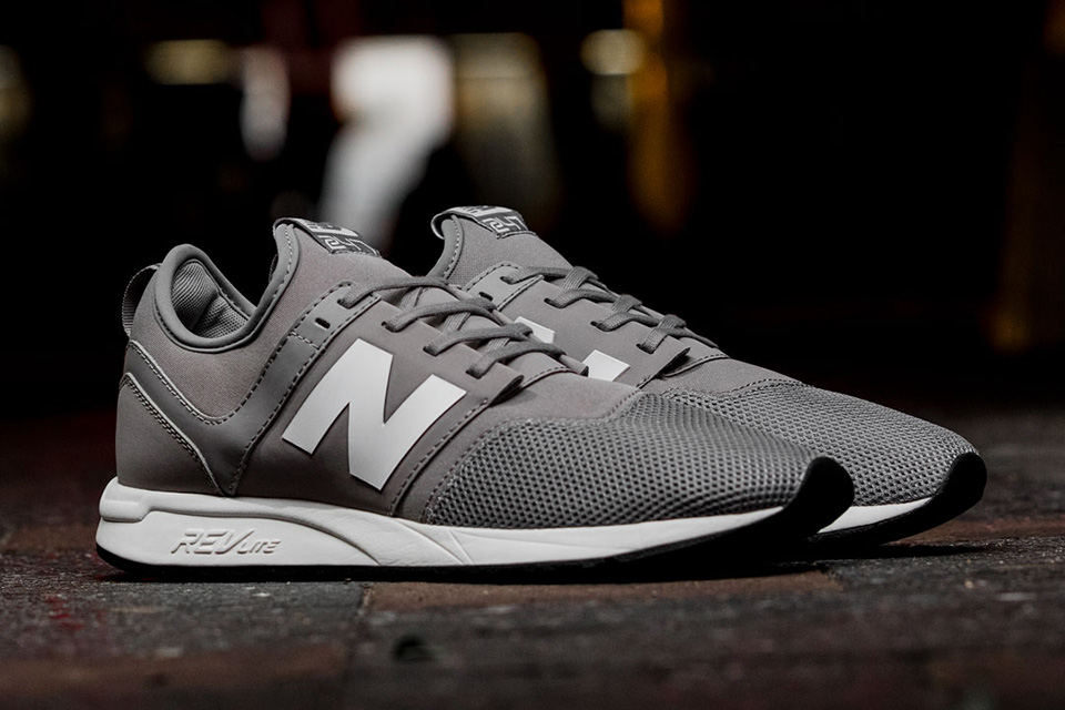 new-balance-247-classic-pack-07