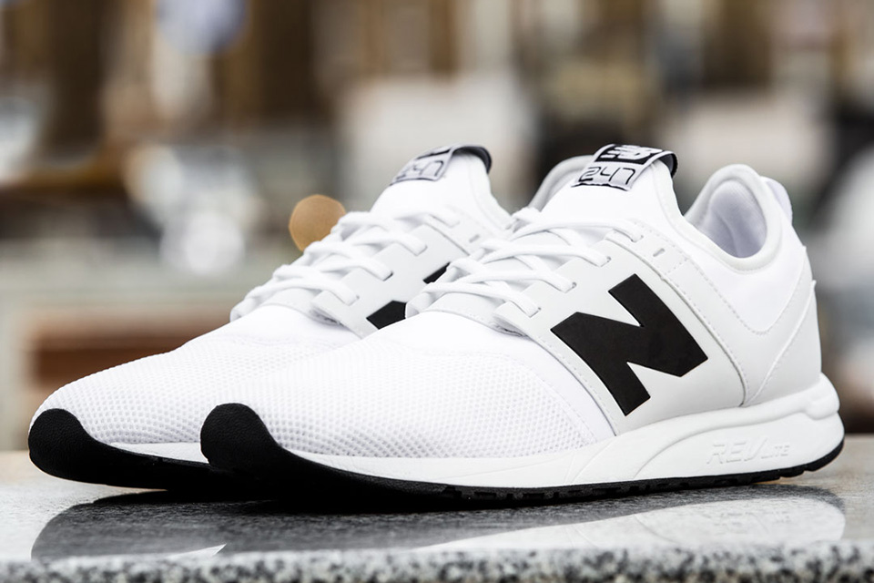 new-balance-247-classic-pack-11