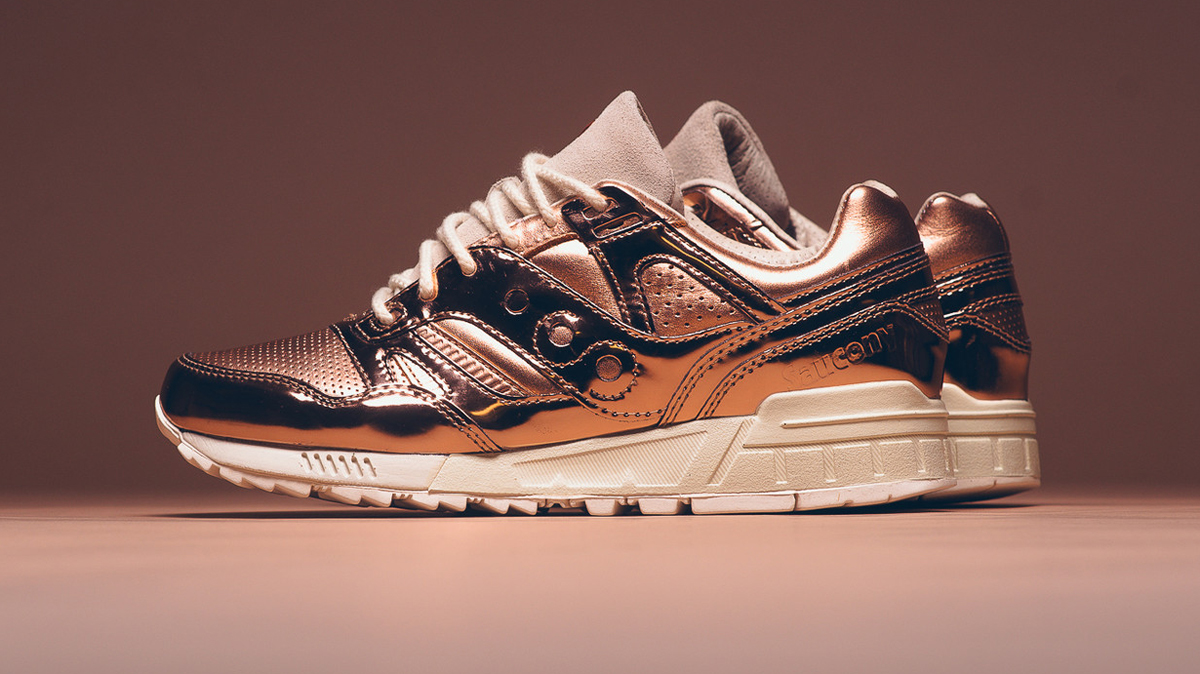 saucony grid either-01
