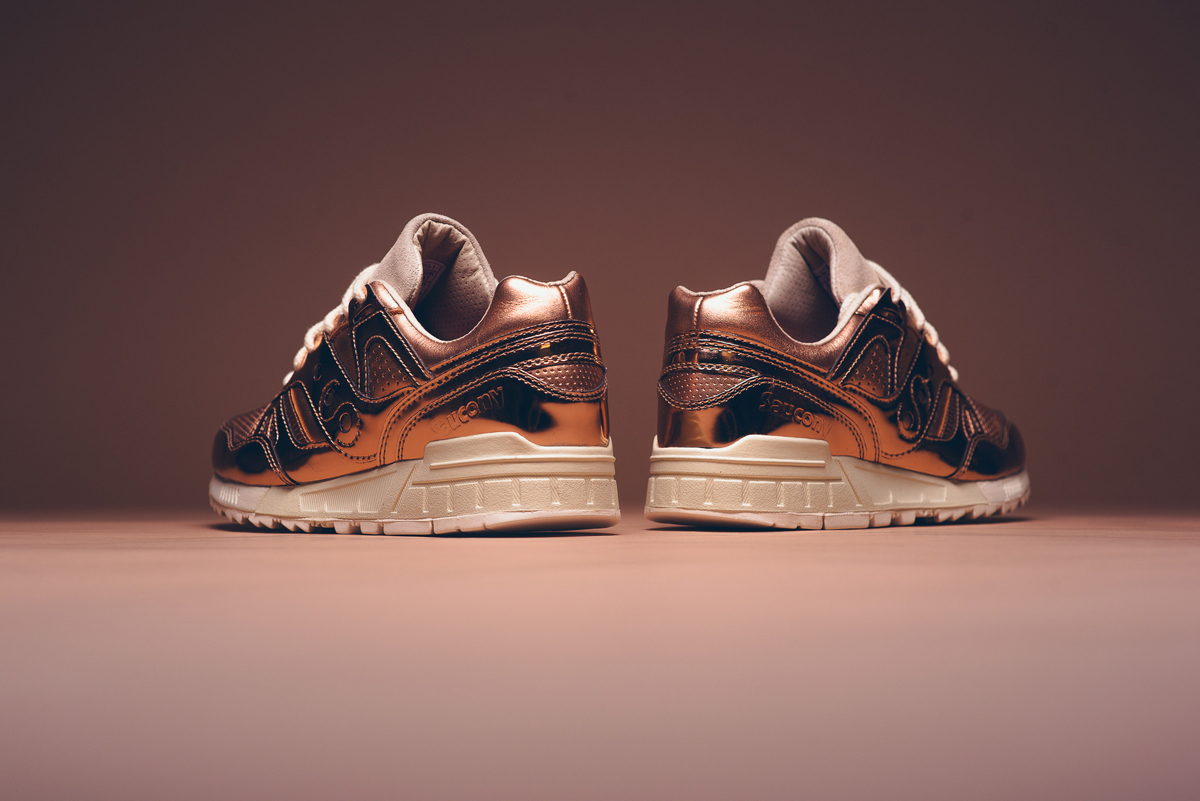 saucony grid either-03