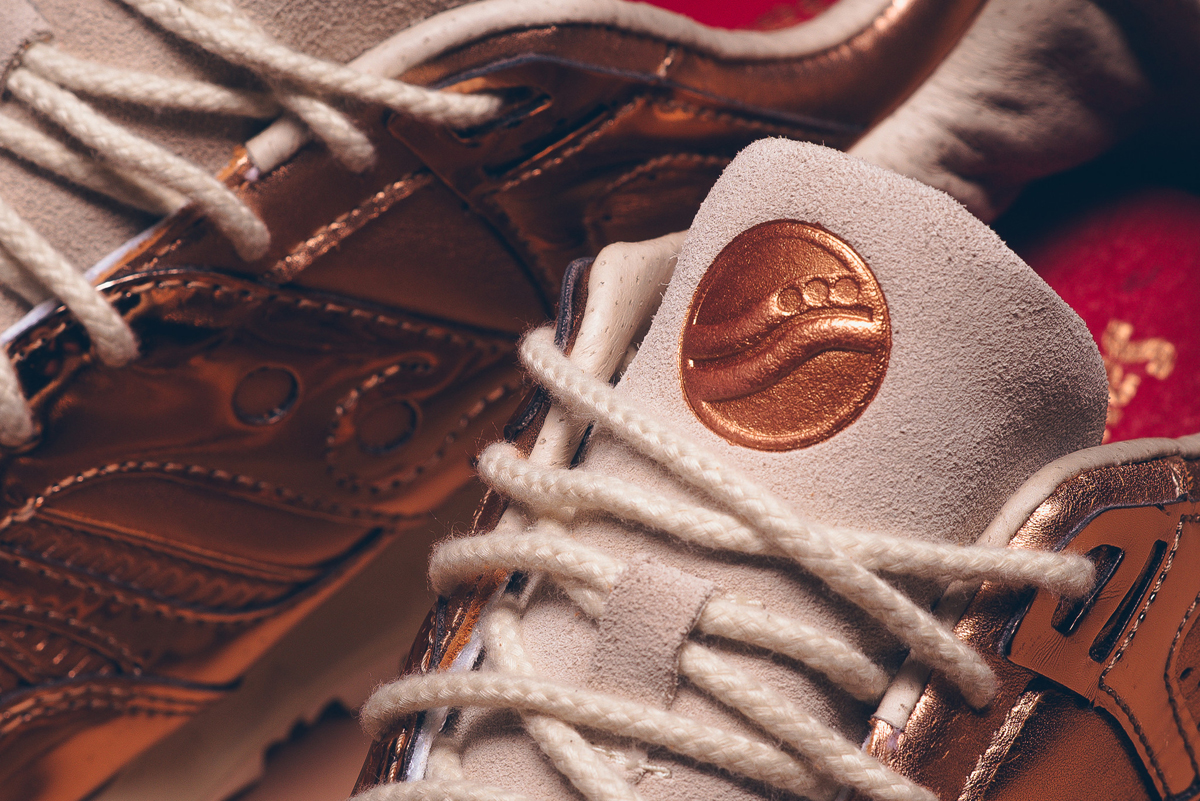 saucony grid either-04