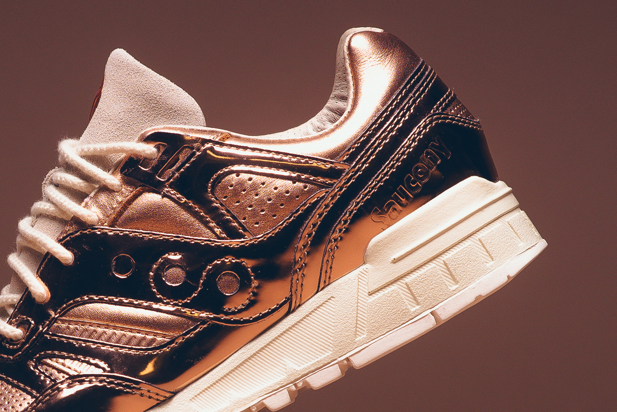 saucony grid either-05