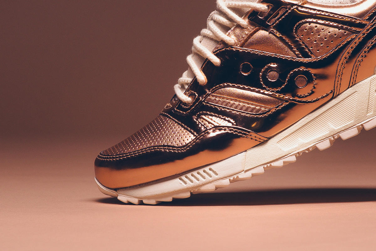 saucony grid either-06