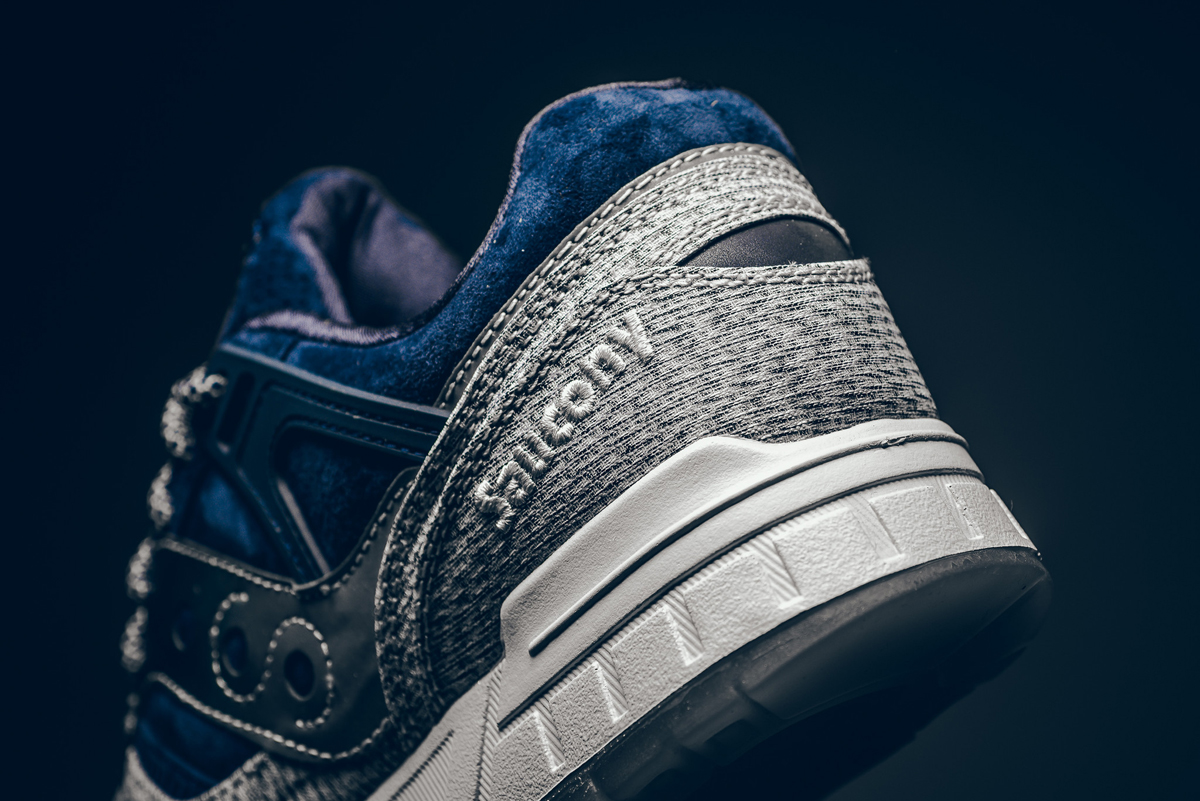 saucony grid sd dirty snow-01