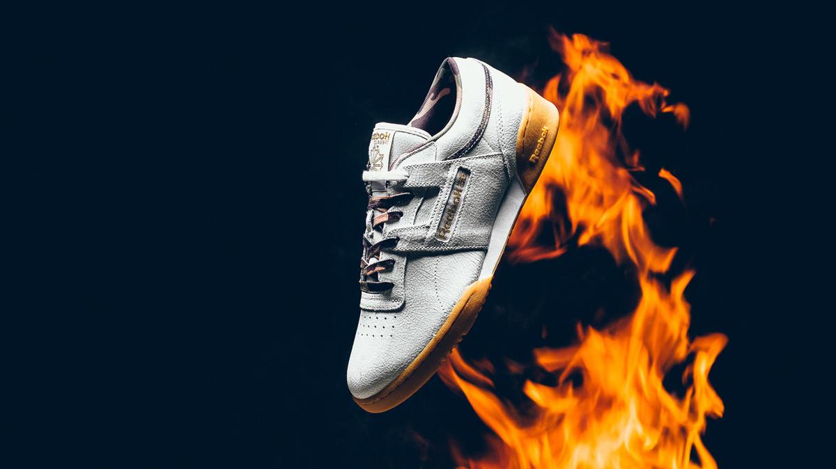 sneaker politics humidity reebok-05