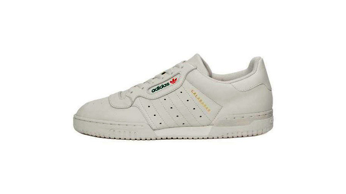 Kanye West x adidas Calabasas Collection - Sneakers Magazine Kanye West