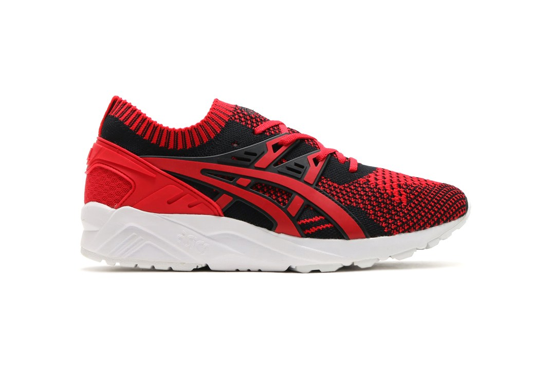 asics-gel-kayano-trainer-knit-true-red-imperial-blue-1