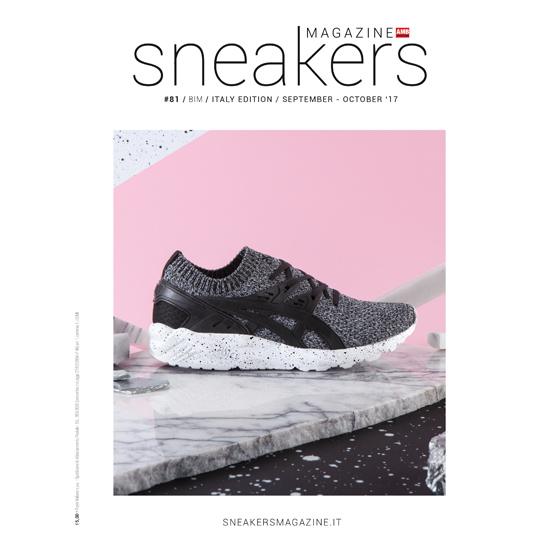 cover-sneakers-81
