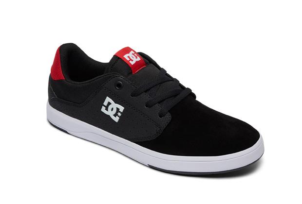 DC Shoes Plaza TC S