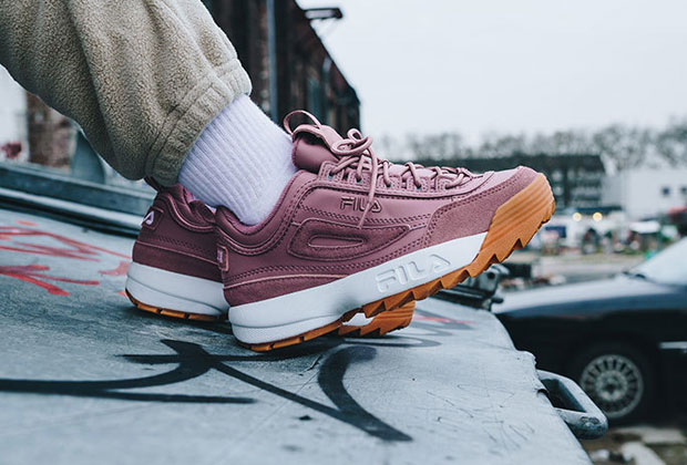 FILA-DISRUPTOR-DUSTY-ROSE