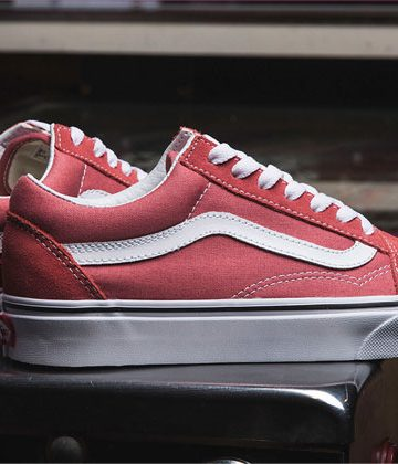 VANS-FADED-ROSE-PACK