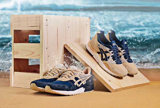 asics-gel-lyte-beach-pack