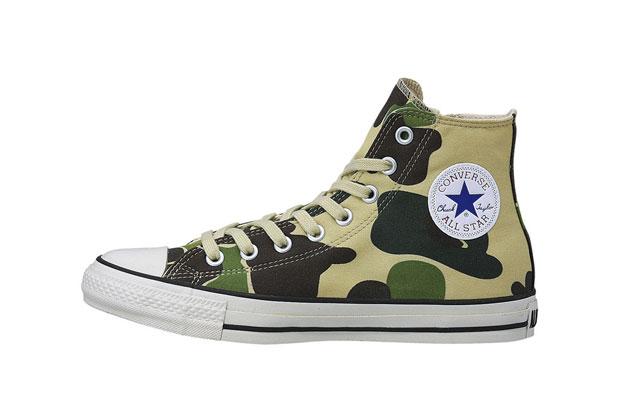 mita-sneakers-x-converse-chuck-taylor