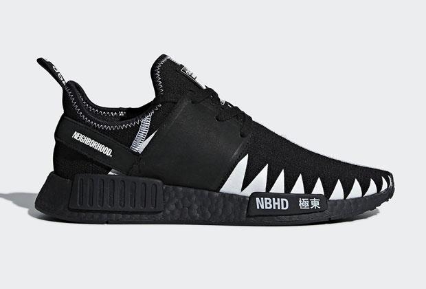neighborhood-adidas-nmd