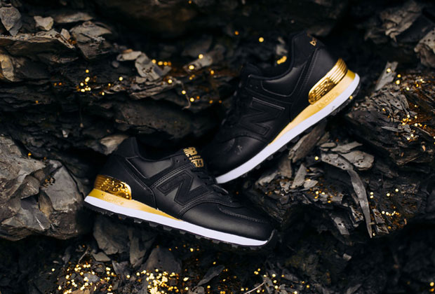 new-balance-black-metallic-gold