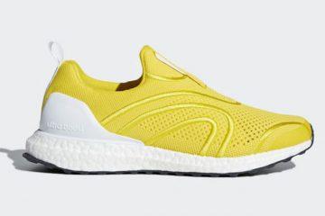 stella-mccartney-x-adidas-ultra-boost-uncaged
