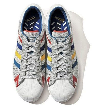 white-mountaineering-x-adidas-superstar-boost