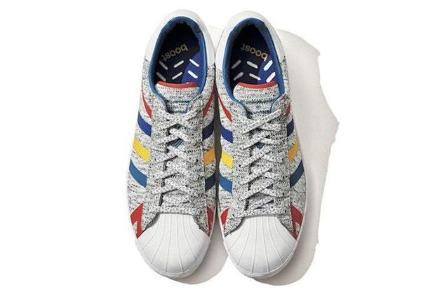white-mountaineering-x-adidas-superstar-boost