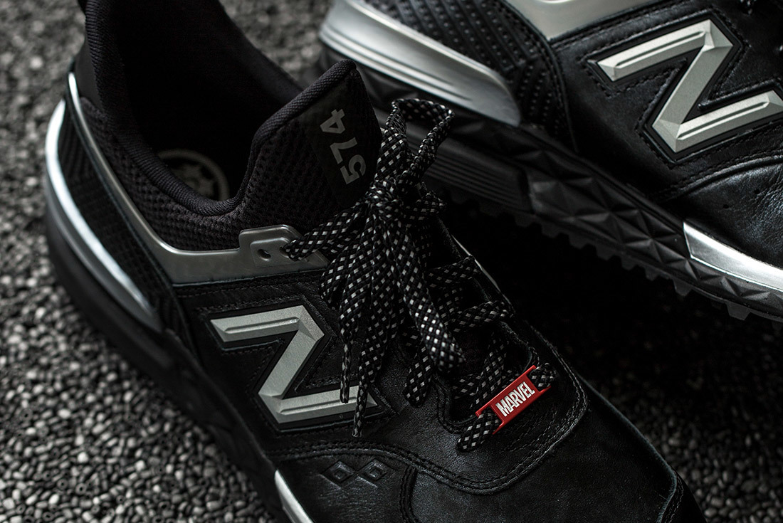 NEW-BALANCE-BLACK-PANTHER