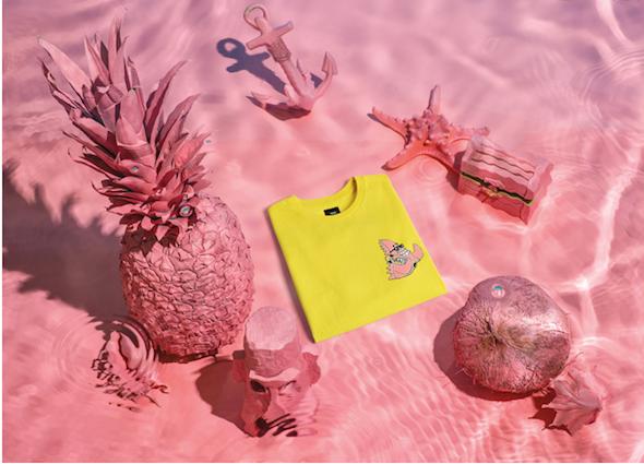 vans-vault-spongebob