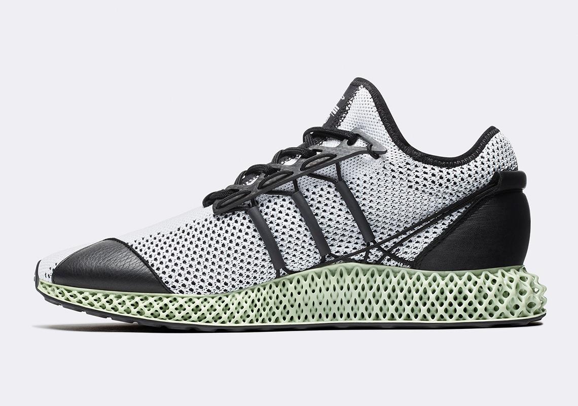 adidas-y3-runner-4d