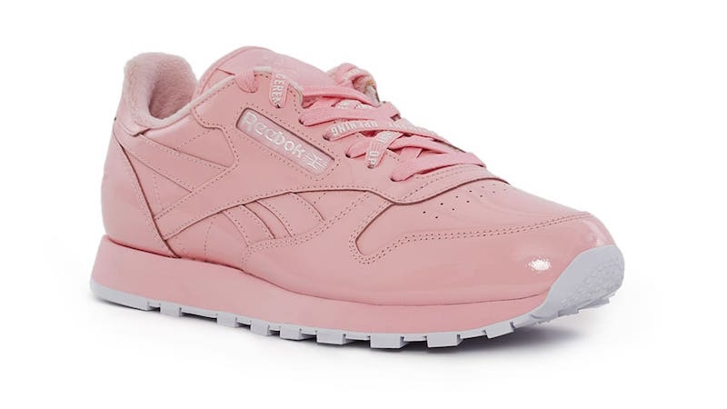 Opening-Ceremony-Reebok-Patent-Leather
