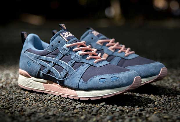 SIZE-ASICS-GEL-LYTE-OG-36-VIEWS
