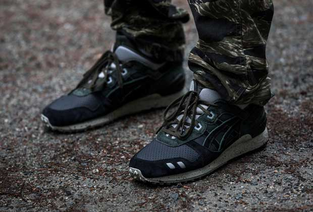 haven-x-asics-gel-lyte-mt