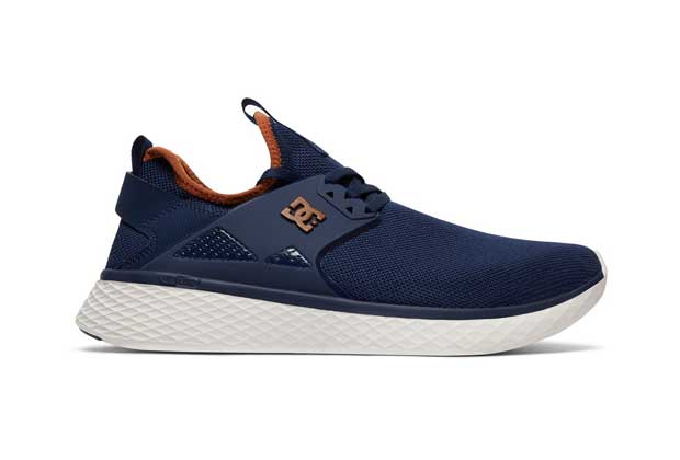 meridian-dc-shoes