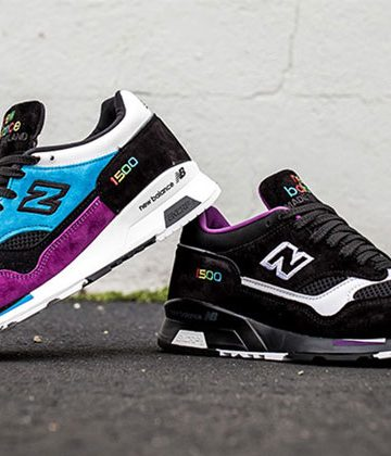new-balance-m1500-Colourprism-pack