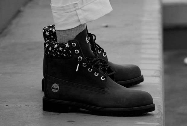 new-era-timberland-all-star